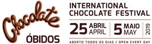 Festival Internacional de Chocolate de Óbidos