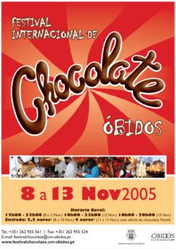 cartaz2005