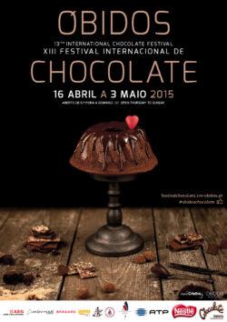 cartaz2015