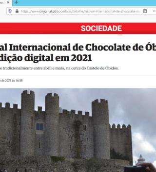 Correio manha_SOCIEDADE