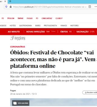 Publico.pt_FUGAS